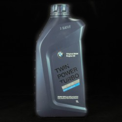 BMW Original TwinPower Turbo 5W-30 Lonlife-04 1l