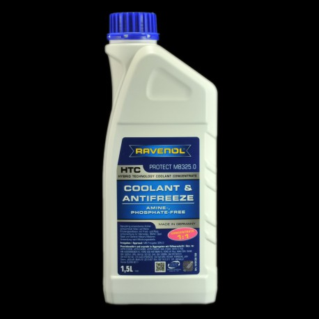 Ravenol HTC - Protect MB325.0 Concentrate 1.5l