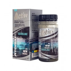 Atomium Active Gasoline 90ml