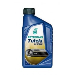 Petronas Tutela CS Speed 1L