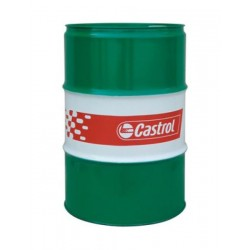 Castrol EDGE 10W-60 SUPERCAR 60L