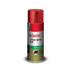 Castrol Chain Spray O-R 400ml