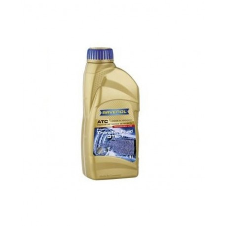Ravenol ATC Transfer Fluid TF-0870 1l